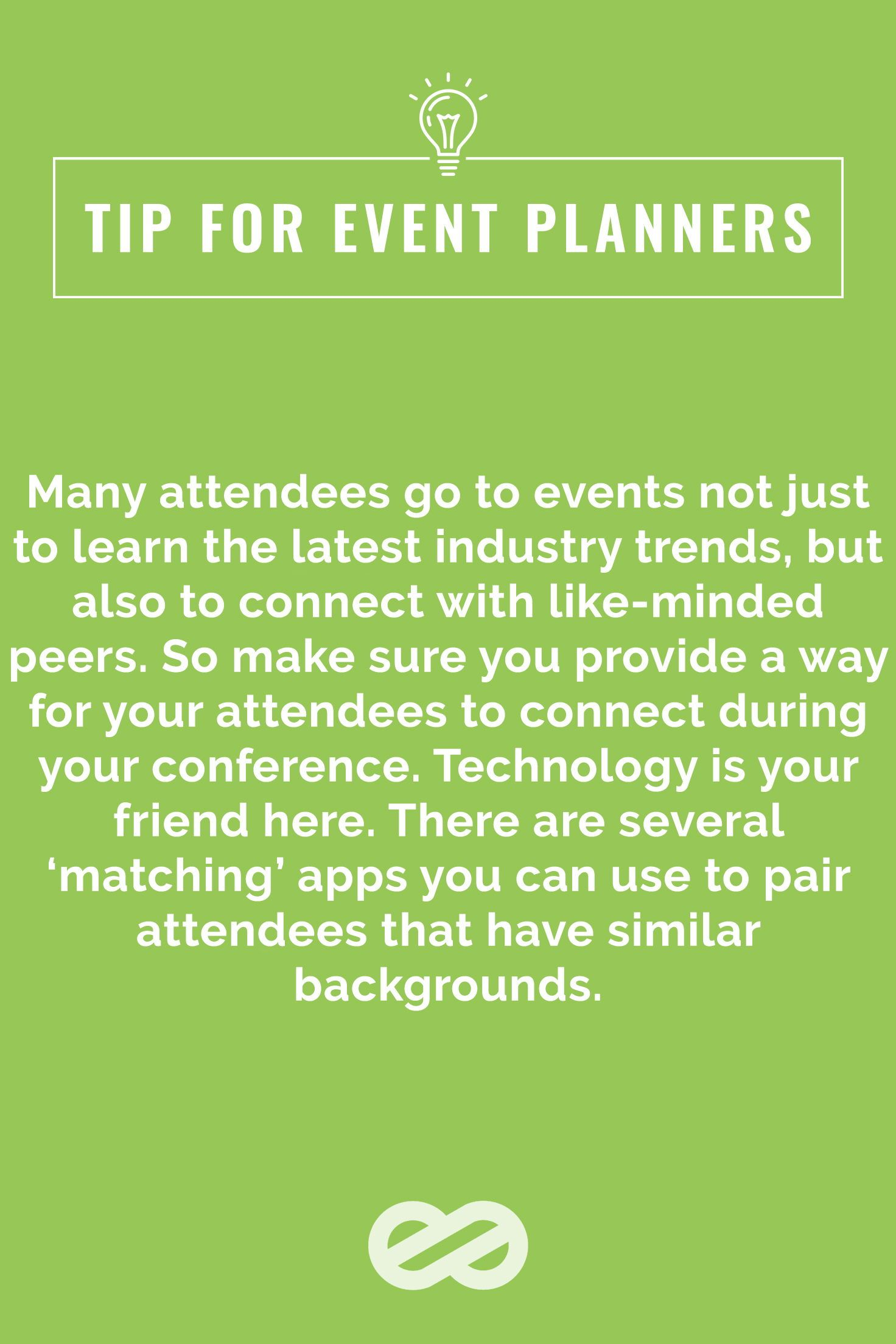 Your All-Out Guide to Conference Planning | Event Planning
