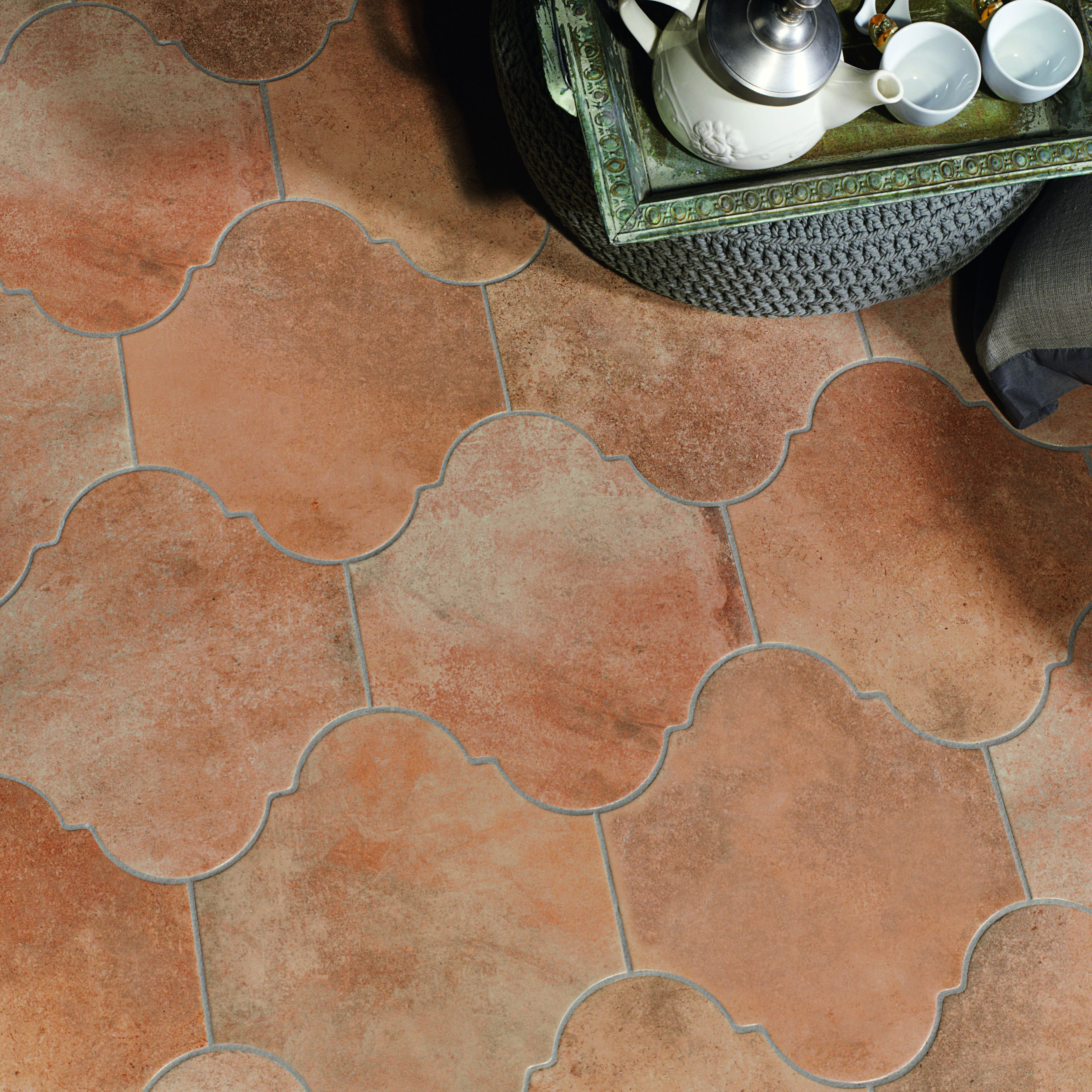 The somertile 10375x11375 inch fusio provenzal sand porcelain the somertile 10375x11375 inch fusio provenzal sand porcelain floor and wall tile dailygadgetfo Images