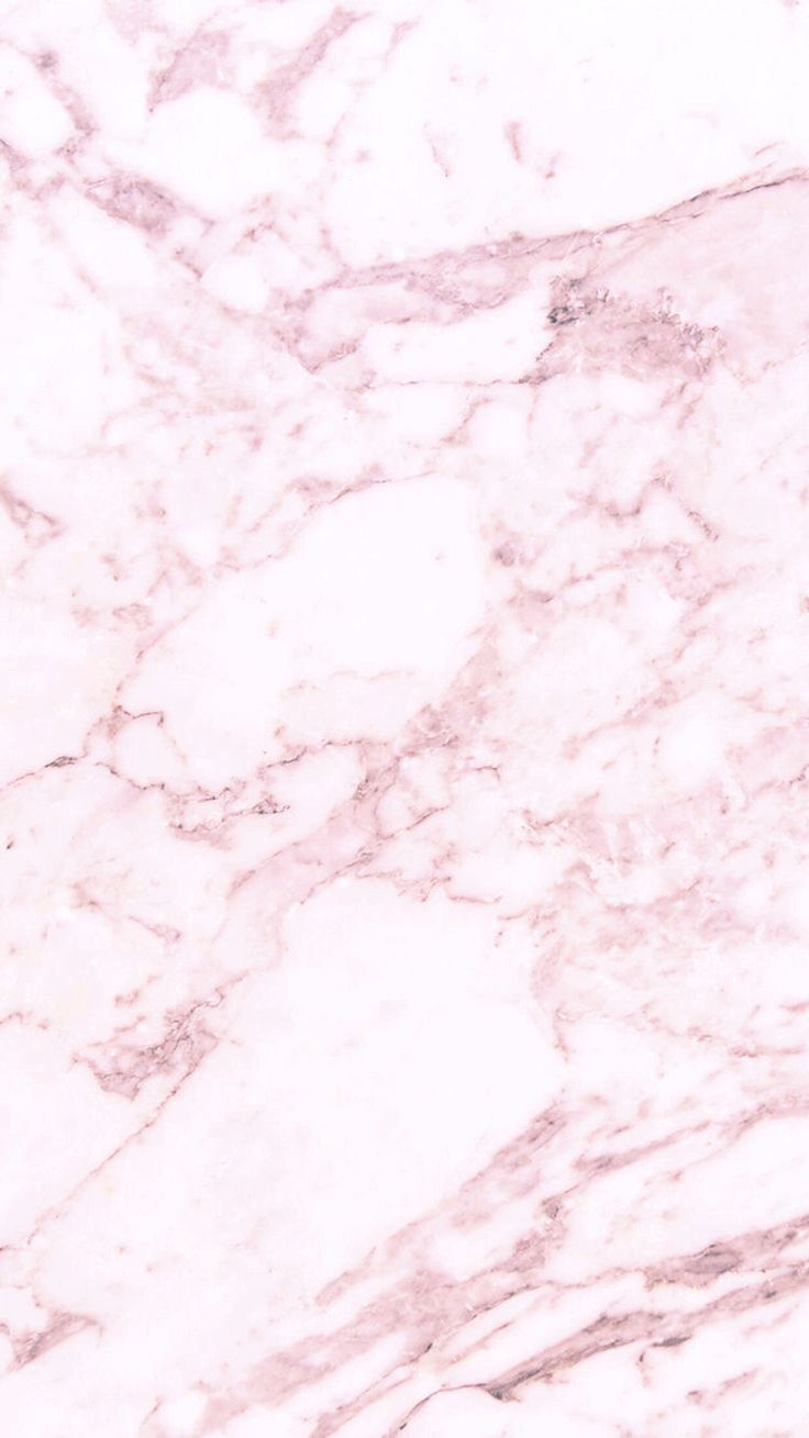 Pink marble background - #background #marble #marbre #pink #iphonelockscreen