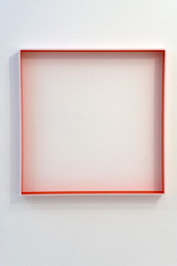 Exposition Le cube au carré'   -    Musée Ianchelevici    -    La Louvière   -    2009   -    Dukers Maria photography    -      https://www.flickr.com/photos/maria_dukers/3548131477/