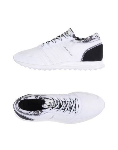 check out 08b12 667e4 ADIDAS ORIGINALS Low-Tops.  adidasoriginals  shoes  low-tops