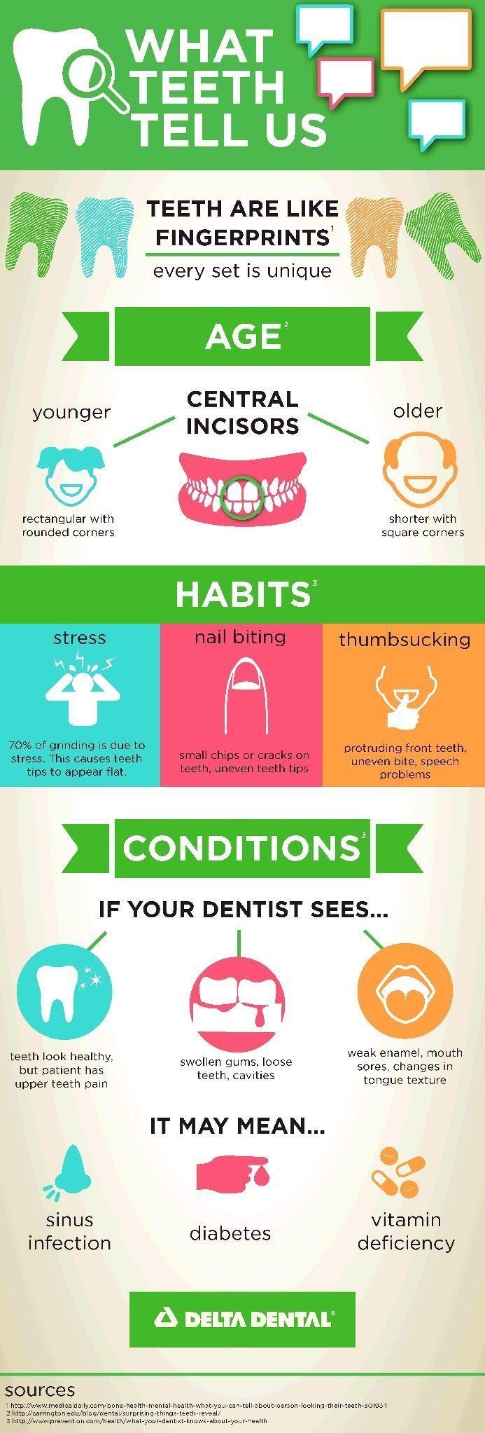 Arrogant Dental Hygienist Business Card #toothbrush # ...