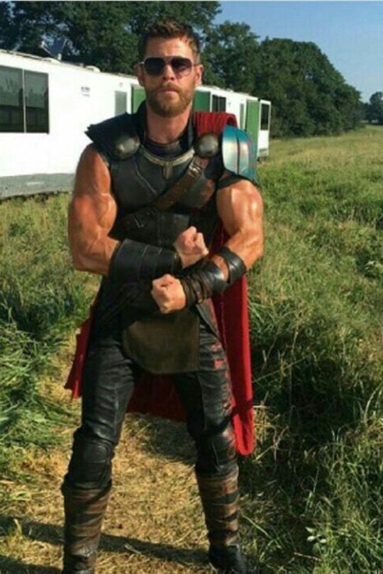 Just Me Chris Hemsworth Hemsworth Chris Hemsworth Thor