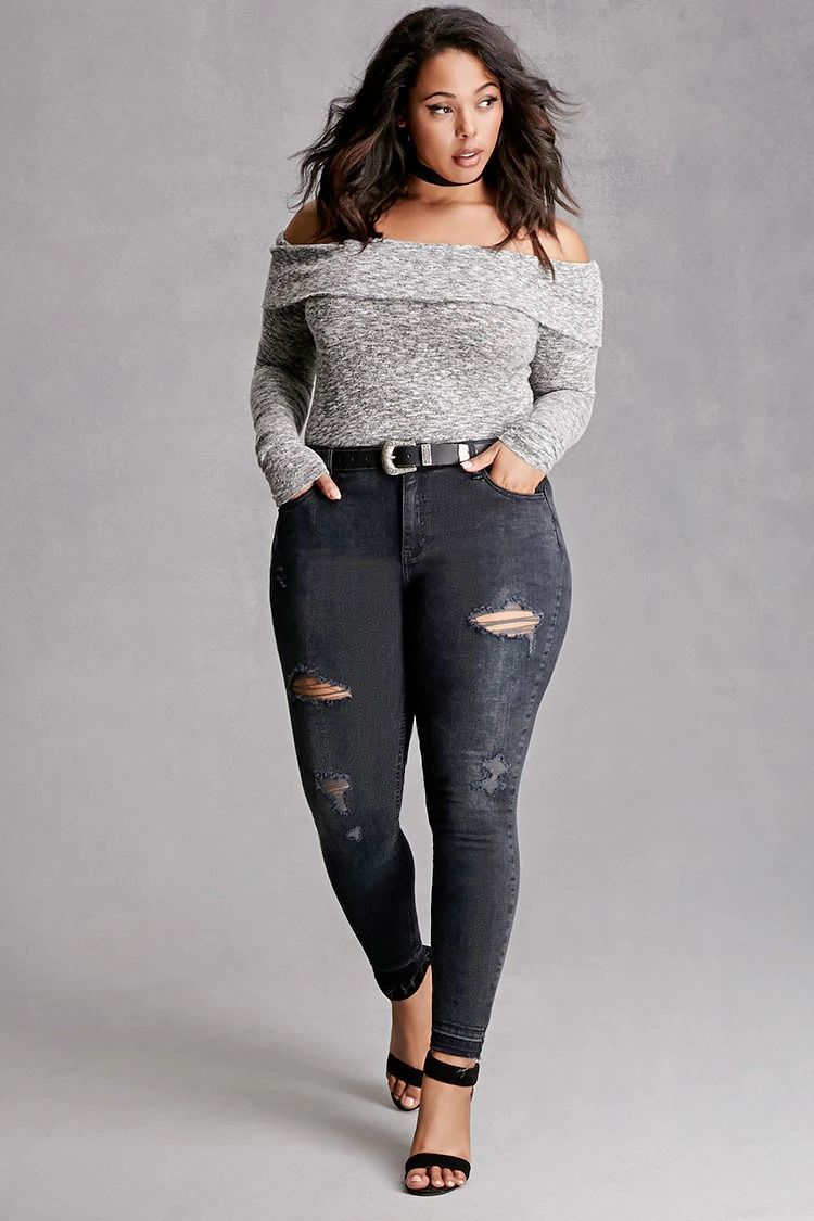 9e8609bbd1d Learn about these tenn style clothing  tennstyleclothing. Learn about these  tenn style clothing  tennstyleclothing Curvy Girl Fashion