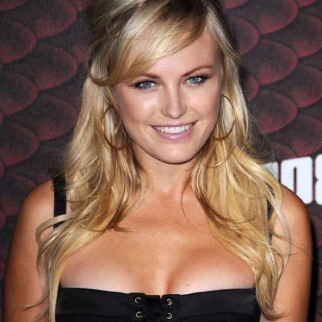 Celebrity Malin Akerman Breast Implants | Celebrities ... малин акерман