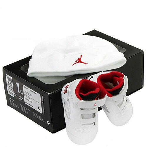 1fd1ecd6556ee6 Nike Jordan Retro 4