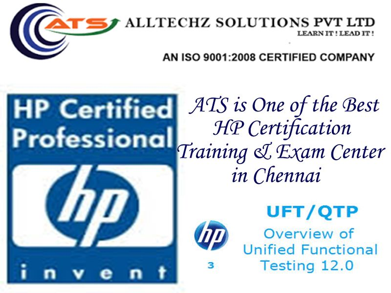 Alltechz Is The One Of The No1 Uft Training Institute In Chennai