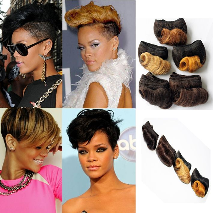 Christmas Big Sale Afro B Human Hair Offer You The Christmas Hairstyle What S App 8615018494659 Www Blisshairgl Afro B Hairstyles Short Afro Hair Beauty