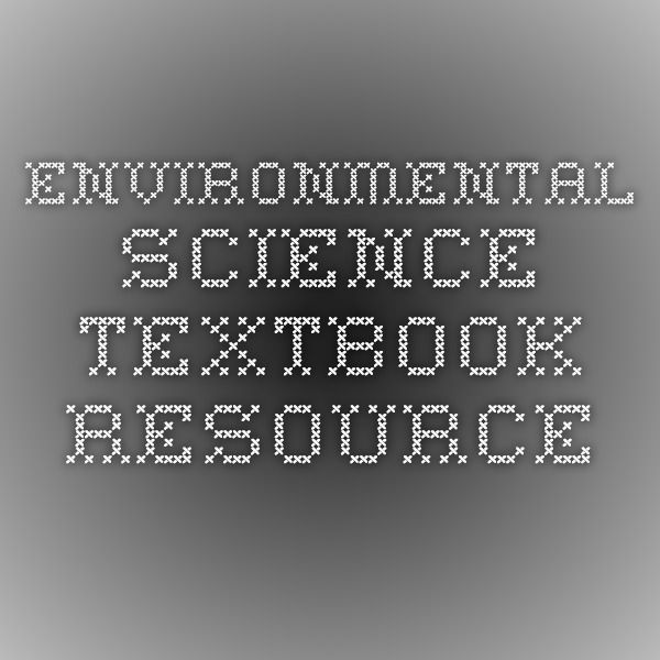 high school astronomy textbook pdf