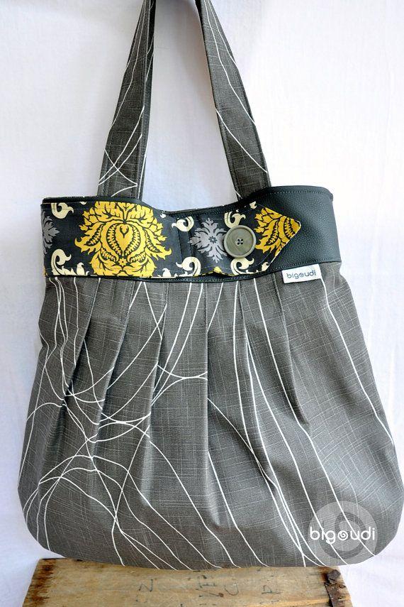 #sacs à main #Handbags #grand sac