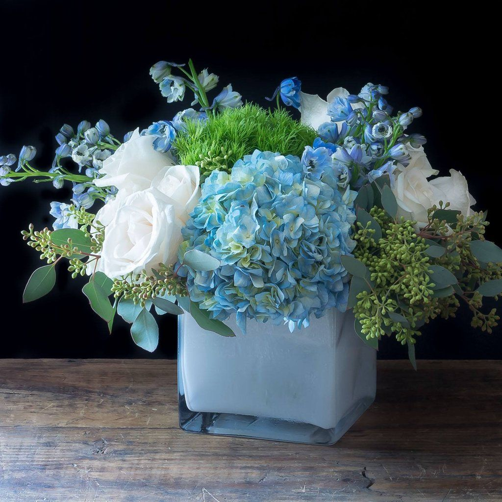 Azure bouquets arrangements pinterest flowers floral jardin flowers fort myers florist flower delivery online mightylinksfo