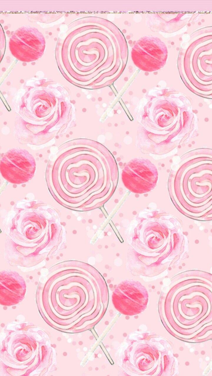 Most Inspiring Wallpaper Hello Kitty Pattern - 5f927bdd10c8c258cc66f453f62930b1  HD_232757.jpg