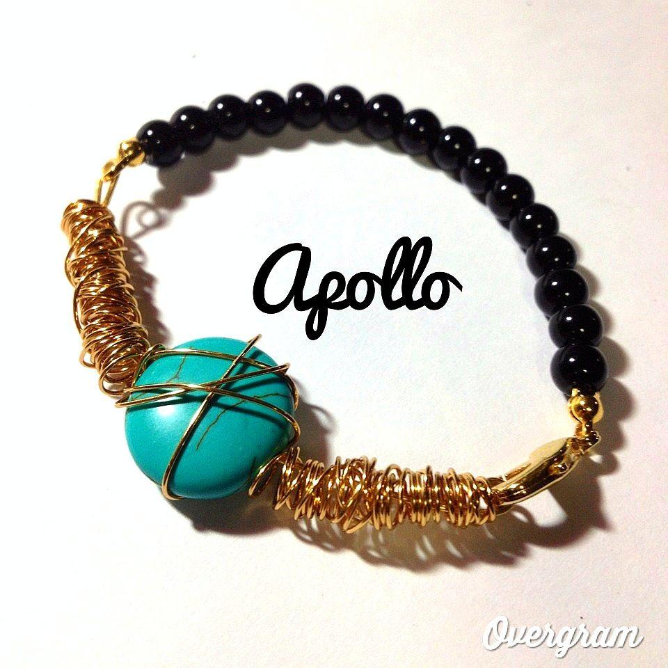 Greek Gods and Goddess: Apollo
