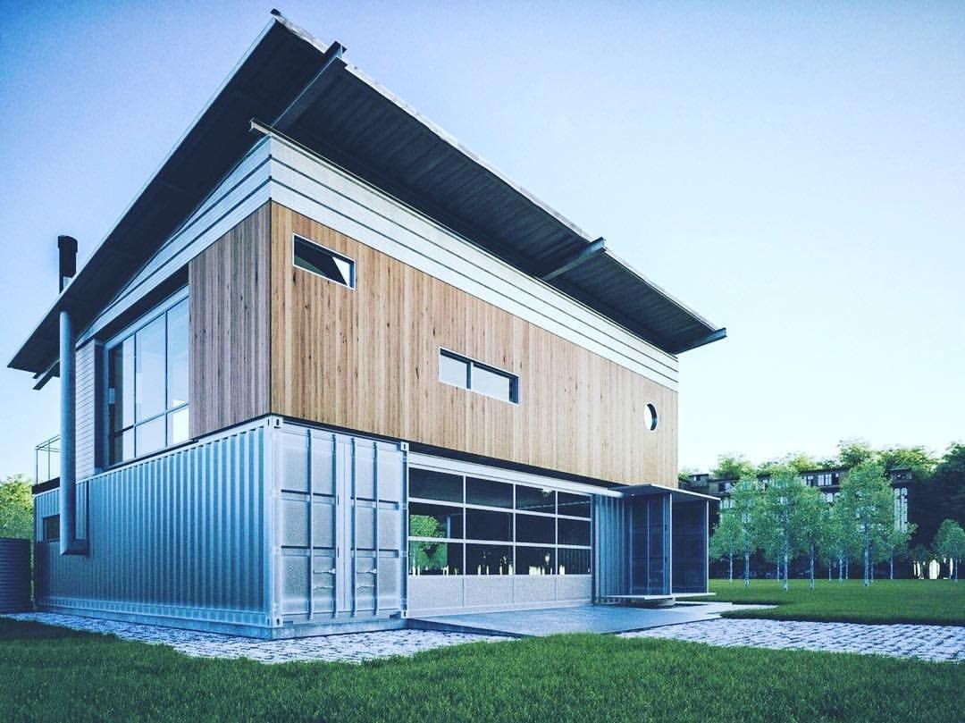 5f92923ea0ca0136c198aa501b6270ac - Better Homes And Gardens Shipping Container House 2015