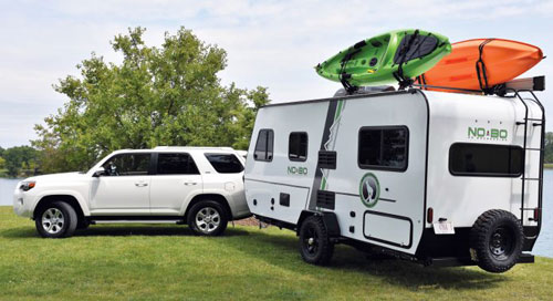 RV Towing Ratings Travel trailer, Rv sales near me