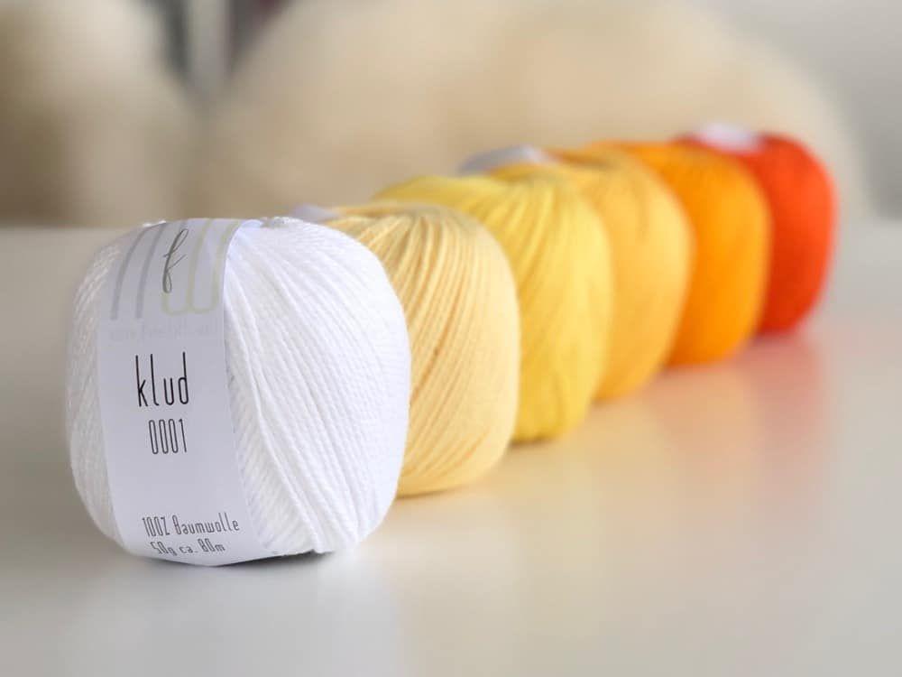 Photo of Knit dishcloths – # designhoch12 in May 2019   My fabulous world