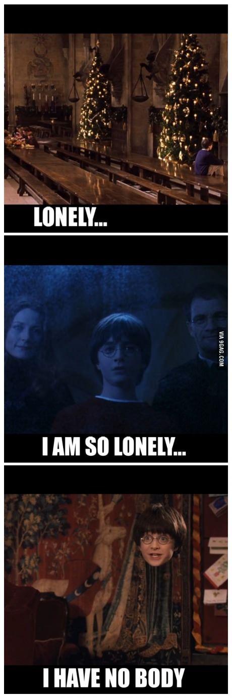 Lonely Work Humor Work Memes Funny Memes