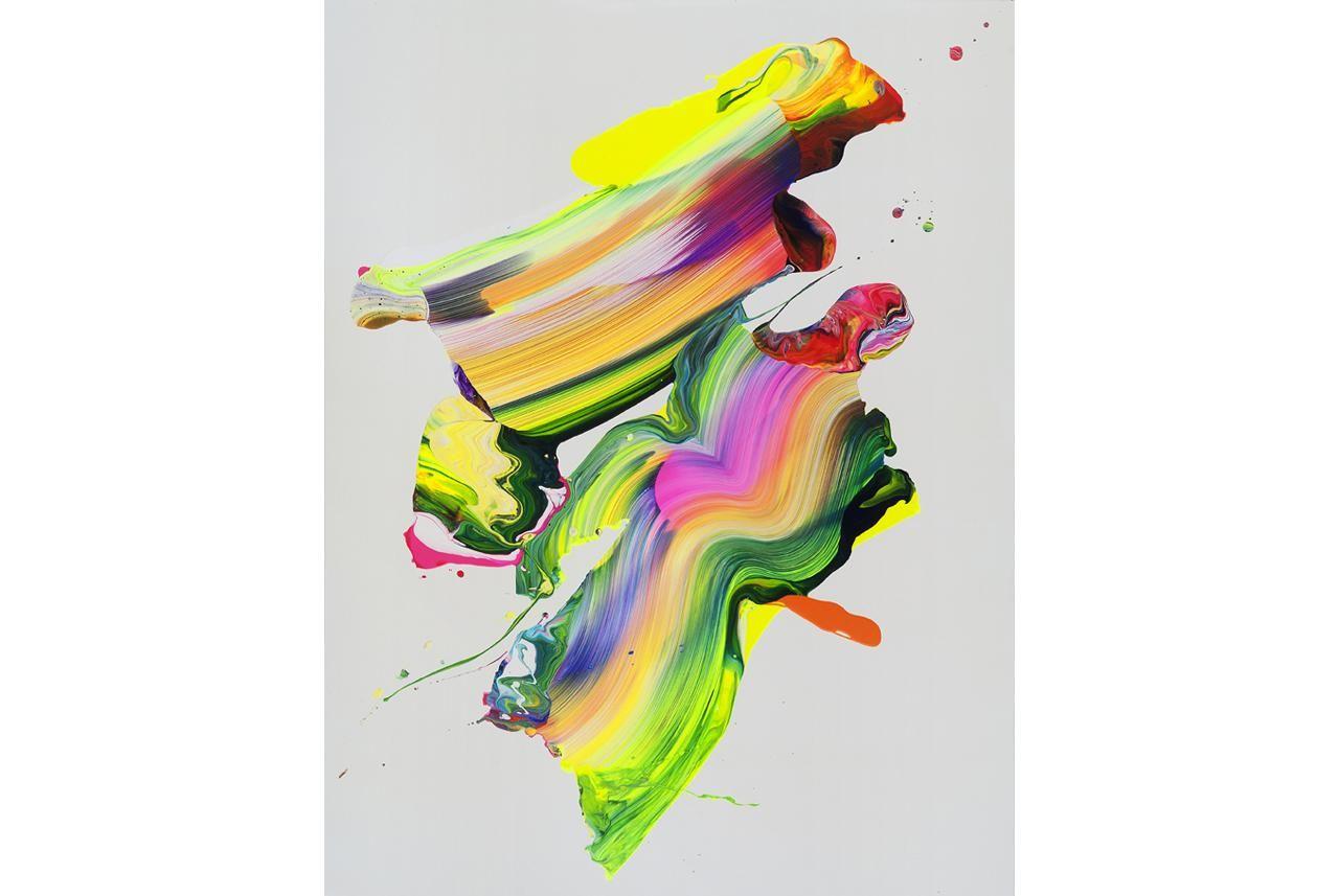 yago hortal Barcelona via Galeria Senda @blunbluntv