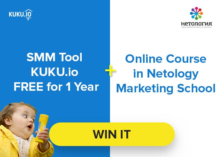 Kuku Io Timeline Social Media Tool Social Business Social Media