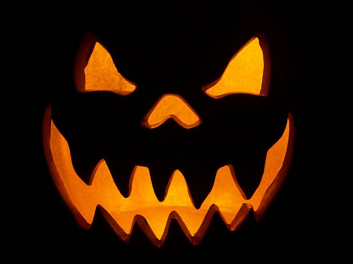 Pumpkin Creepy Smile Smile Scary Creepy Pumpkin Halloween Halloween Pictures Happy Halloween Halloween Images Eerie Jack O Creepy Pumpkin Creepy Smile Pumpkin