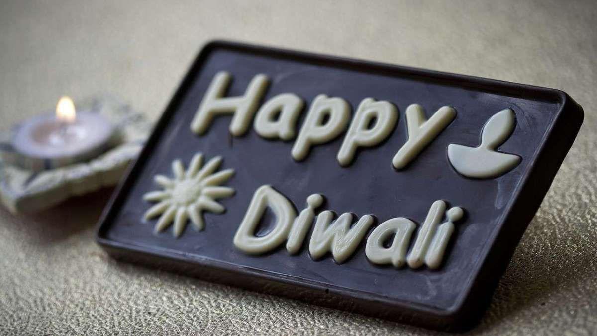 Download 50+ Diwali【Deepavali】HD Images Free Download 2019 ...