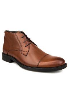 Ziya Erkek Giyim Modelleri Ve Fiyatlari Ziya Erkek Giyim Satin Al Elbise Ayakkabi Erkek Giyim Moda