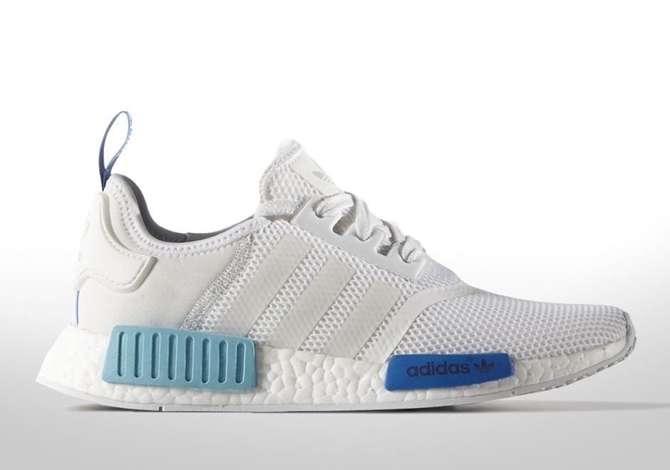 adidas nmd dames limited edition