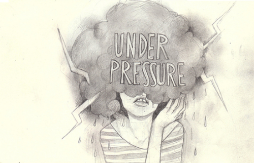 Tumblr Drawing Quotes Art Beautiful Drawing Life Quotes