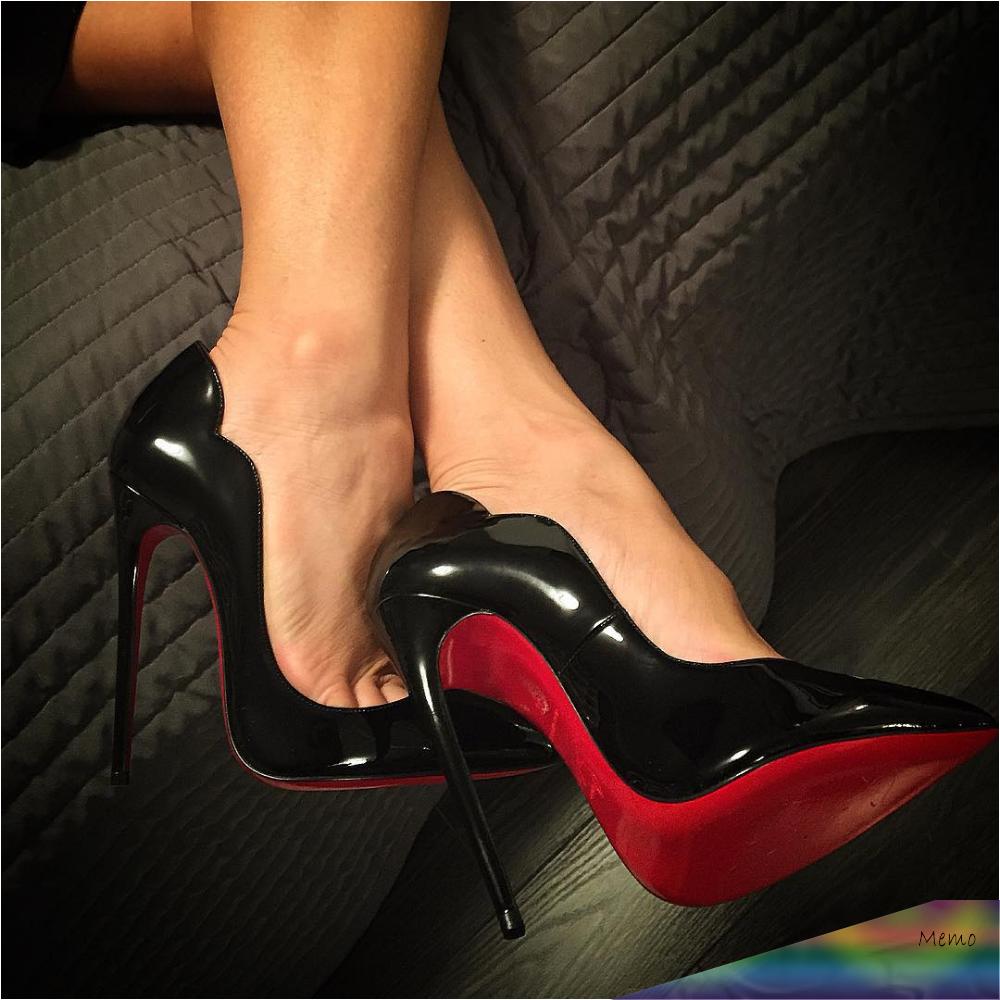 Pin auf heels