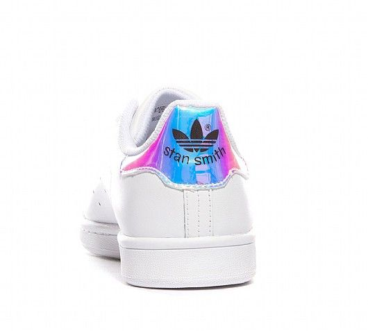 junior stan smith trainers