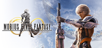 Mobius Final Fantasy Cheats Add Unlimited Magicite New Game Cheats