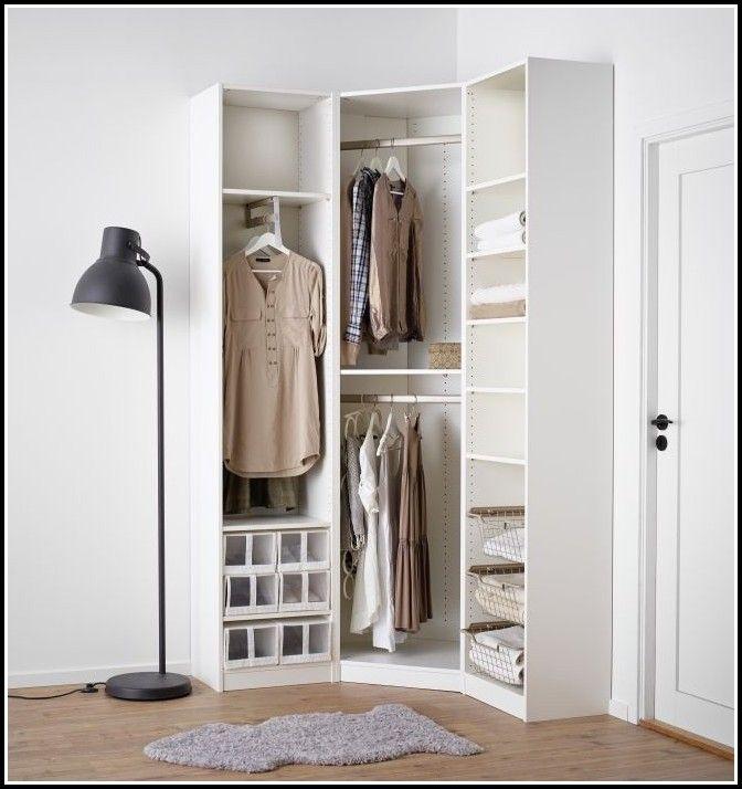 pin von karolin herfeld auf wohnen pinterest eckschrank eckschrank schlafzimmer und. Black Bedroom Furniture Sets. Home Design Ideas