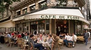 This will be me one day...right across from the Eiffel Tower!