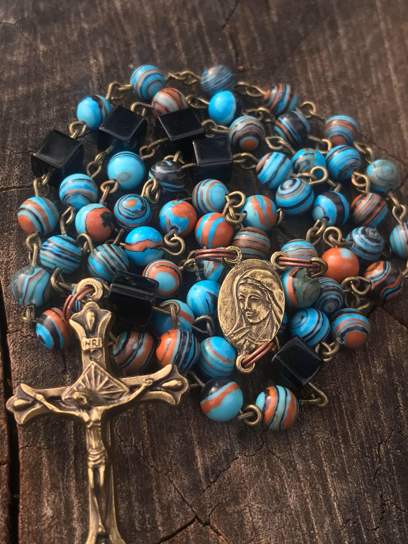 Catholic Catholicchurch Divinemercy Mary Rosary