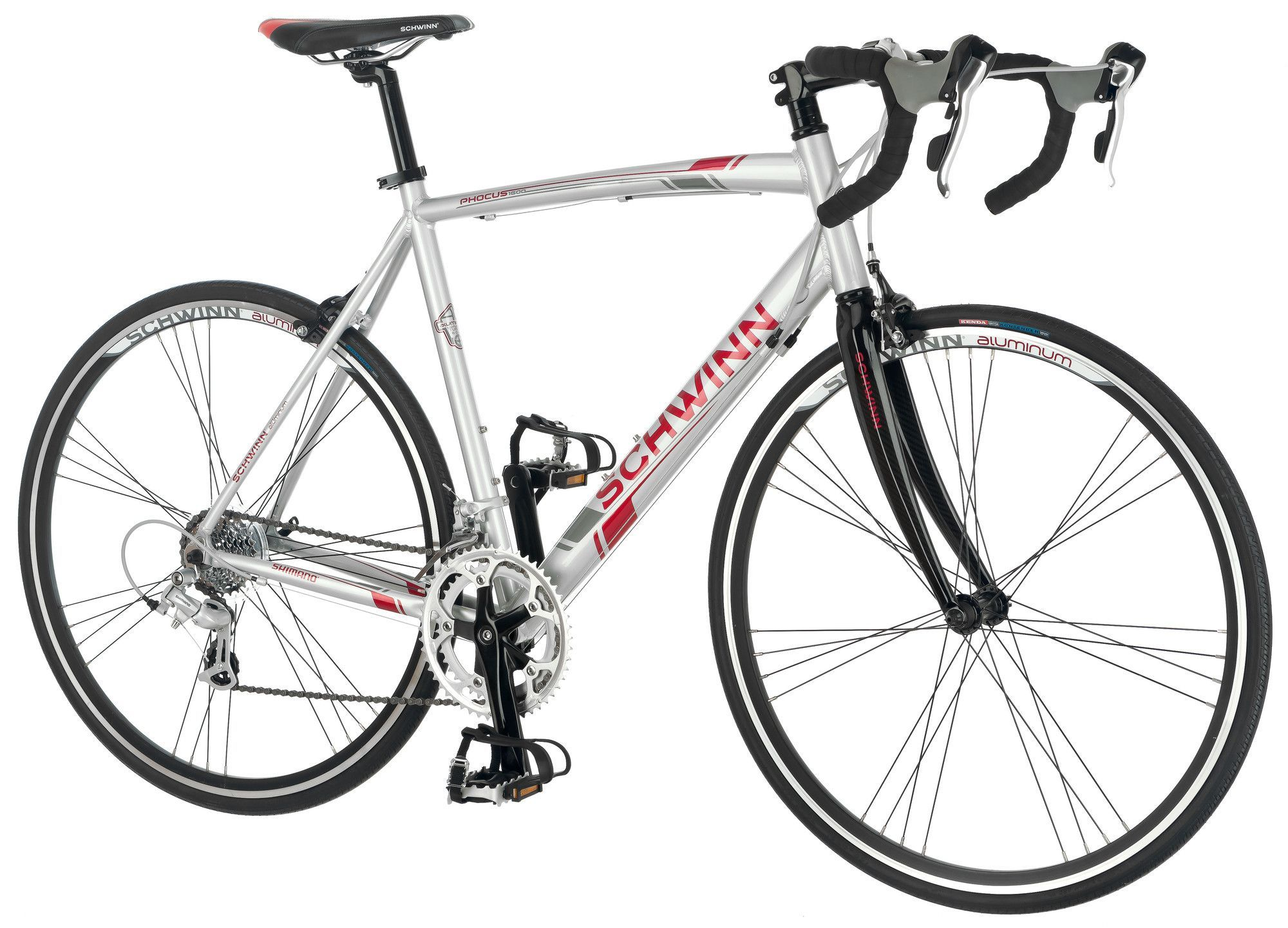 Men S Volare 1500 700c Road Bike Best Road Bike Bike Urban Bike