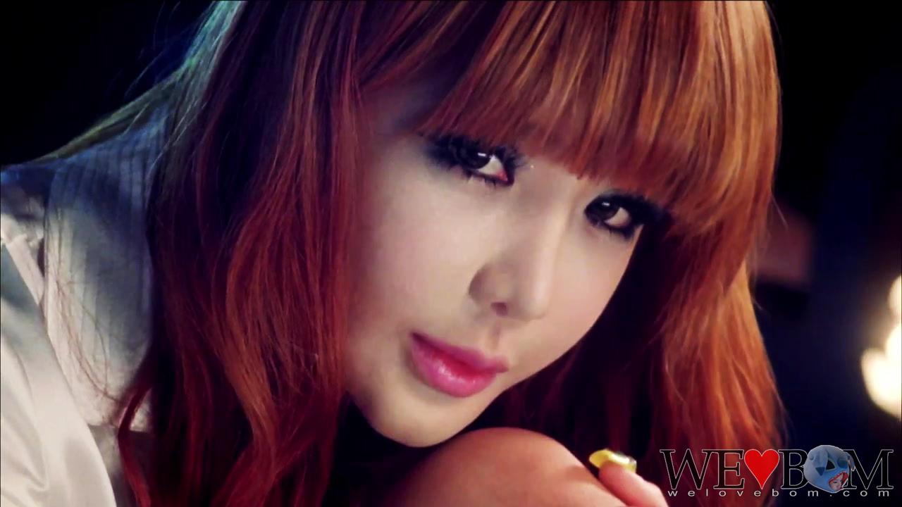 Gong Minzy I Love You Google Lee Park Bom Pinterest