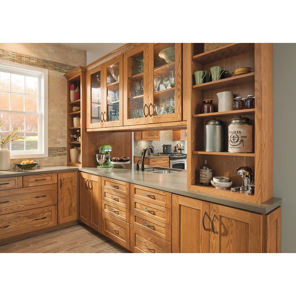 Laundry Room Ideas Discover American Woodmark 149/16x141