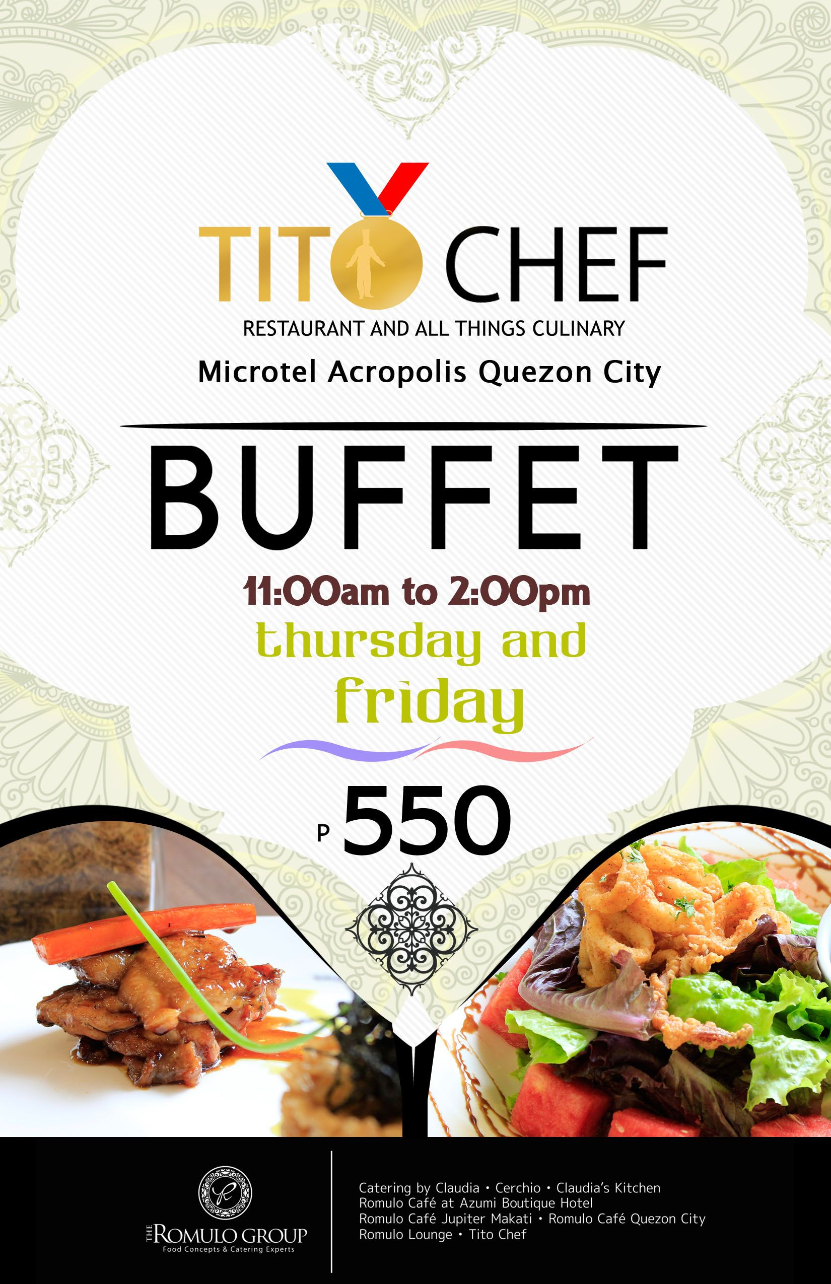 flyer buffet oker whyanything co