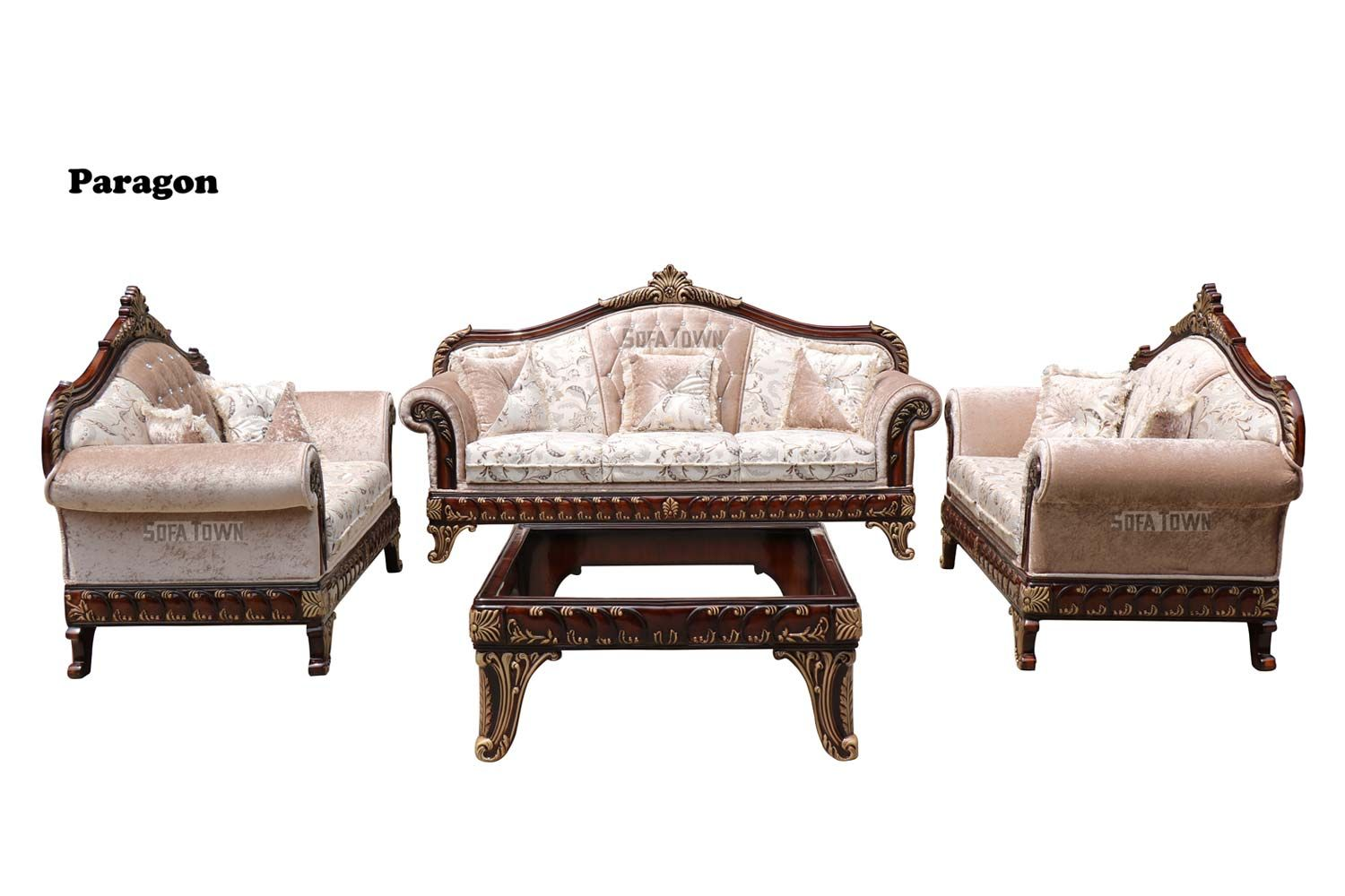 Buy Paragon Sofa Online Store Kirti Nagar Paragon Suppliers Delhi Mumbai Chennai Bangalore Pune In 2020 Sofa Online Carved Sofa Paragon