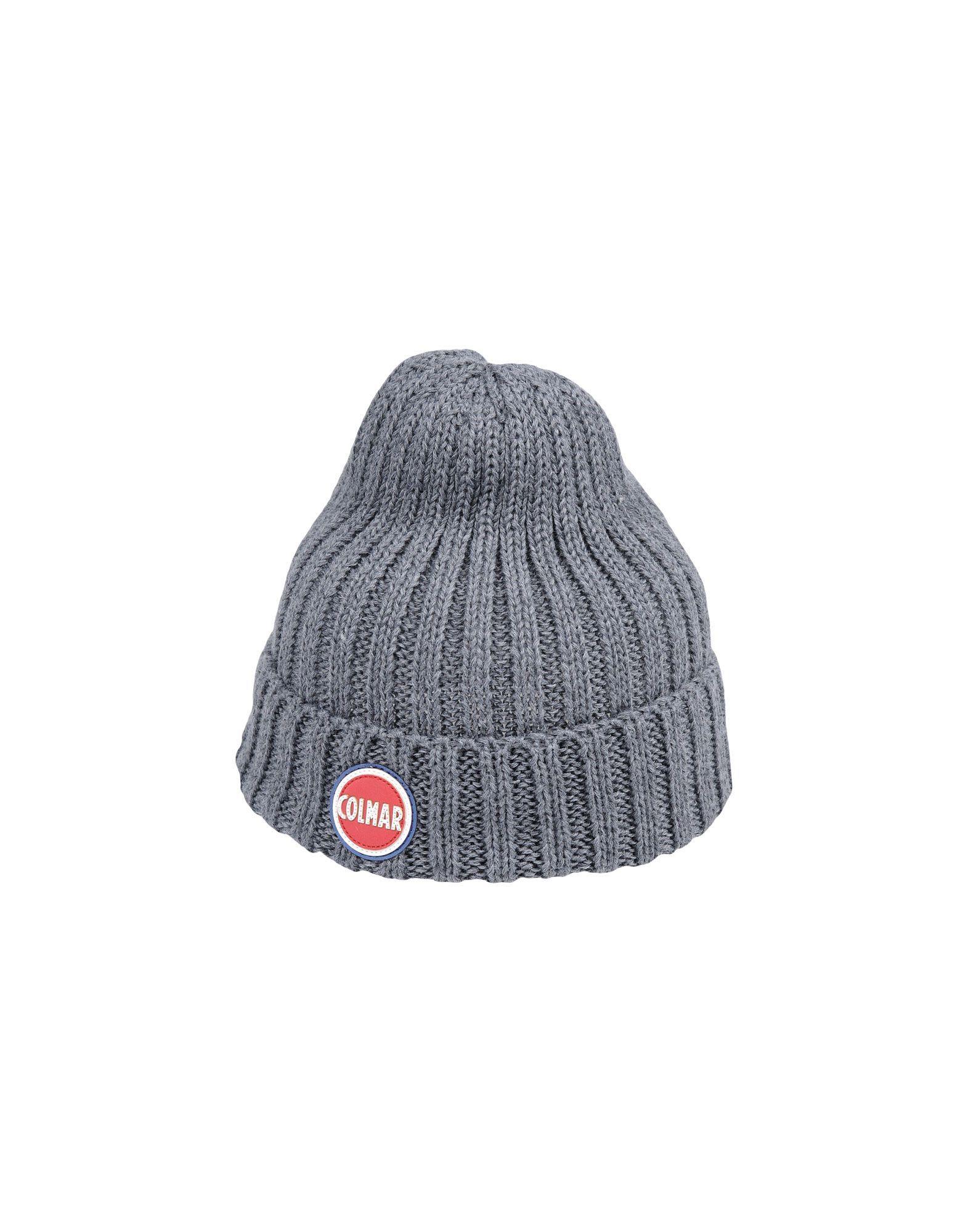 cf90248bedc COLMAR HATS.  colmar