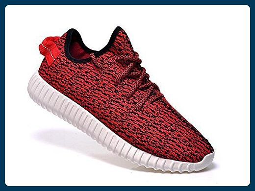 e95575bdf3 Adidas Yeezy Boost 350 womens (USA 7.5) (UK 6) (EU 39) - Sneakers für  frauen (*Partner-Link)