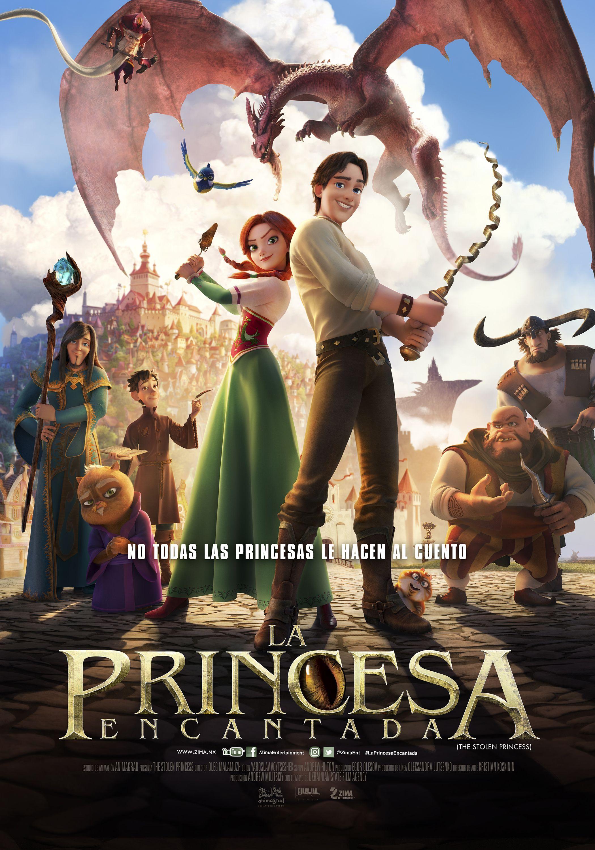 Disponible Para Ver En Línea Y Descargar Por Mega Https Peliculadeestreno Com Comp Peliculas Infantiles De Disney Películas De Princesas Peliculas Fantasia