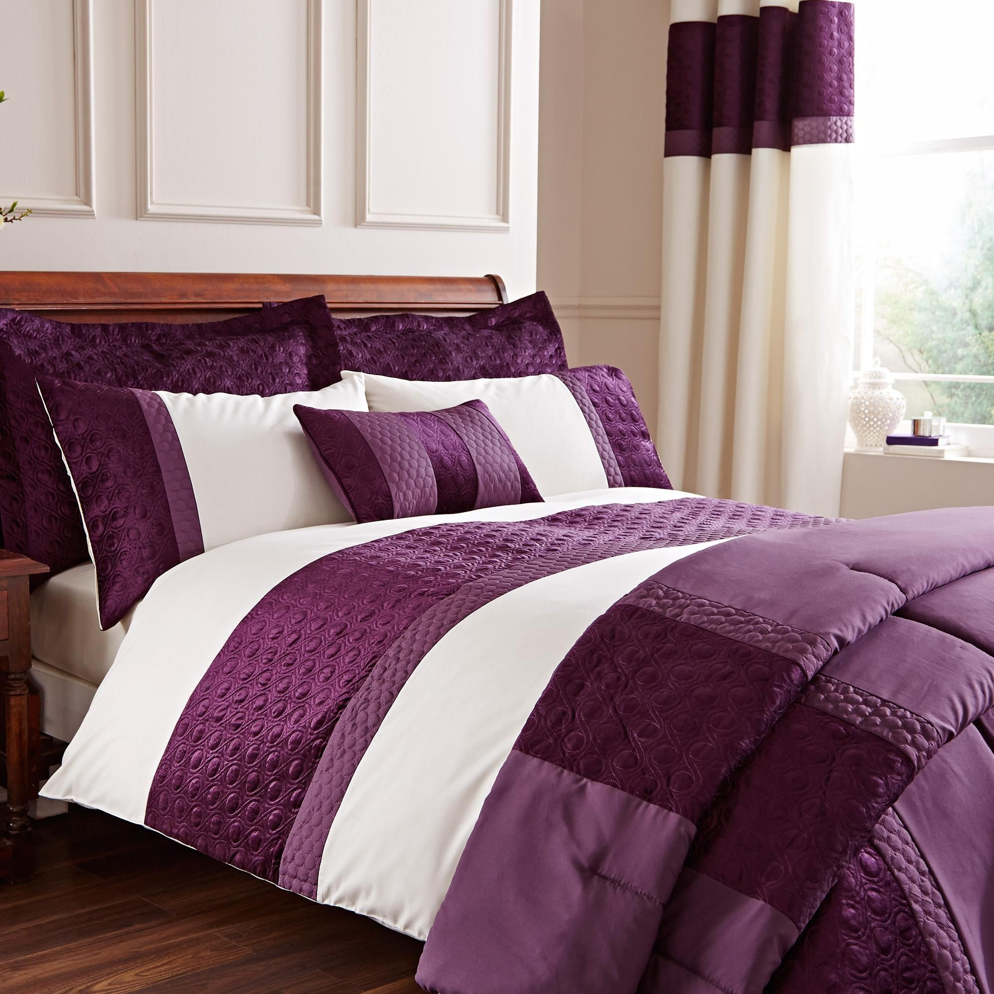purple my galaxy sheets king magical full of gray bow cover sets bedroom size lavender and bedspread covers bag comforter white light fabulous farah uk quilt princess urban bedding duvet in medallion colonel set from yellow linen plum double mustard xmas thinking outfitters