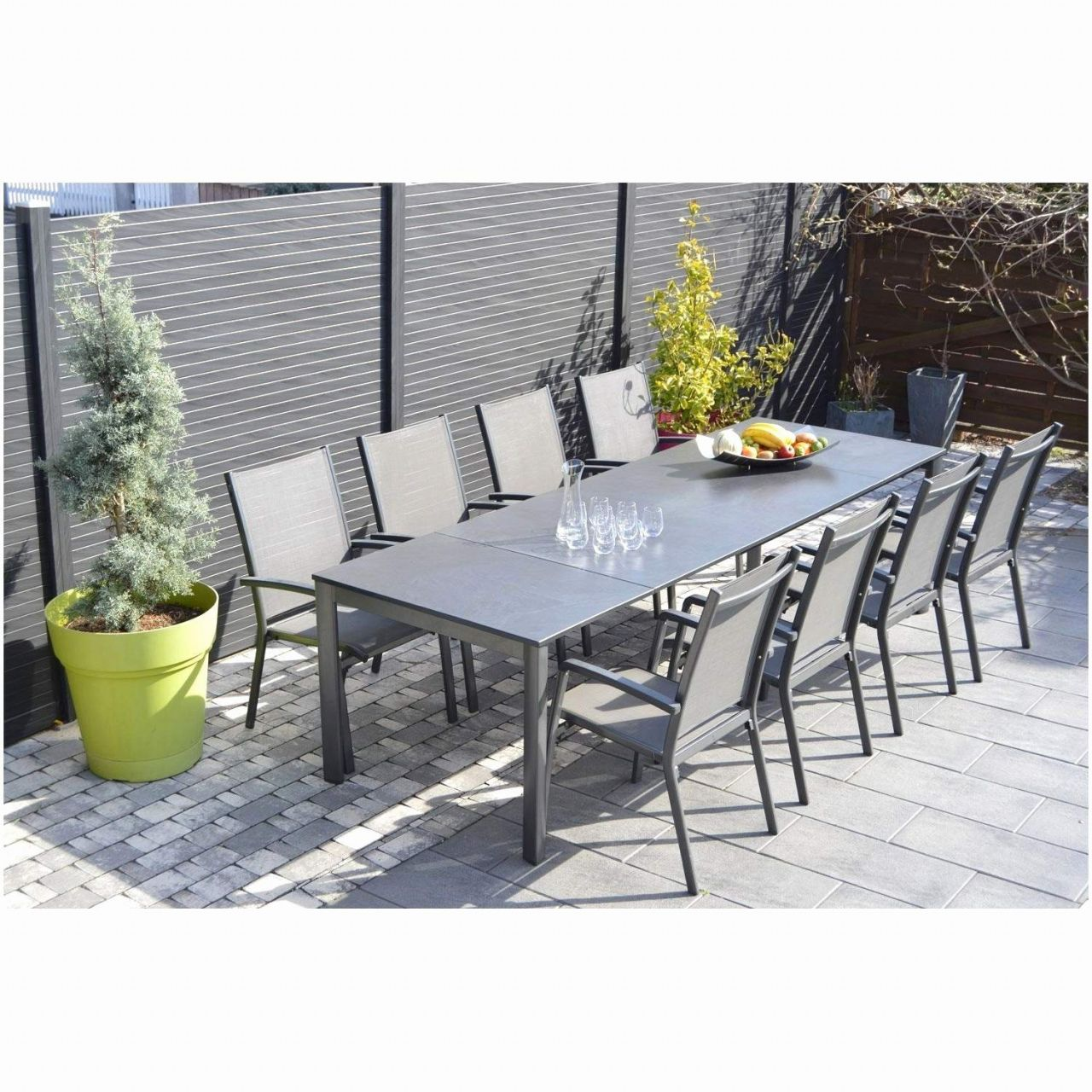 77 Ikea Table De Jardin Octobre 2018 Idée Couleur Salon In