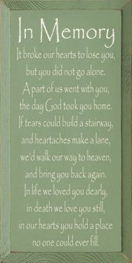 For Those Who Have Passed We Know Who You Are Grief Quotes Quotes Inspirational Quotes