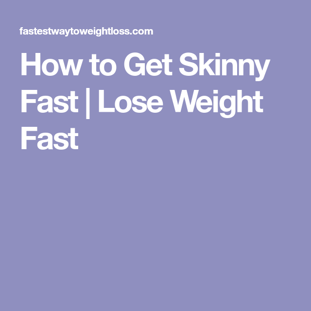 Does coming off the pill help you lose weight