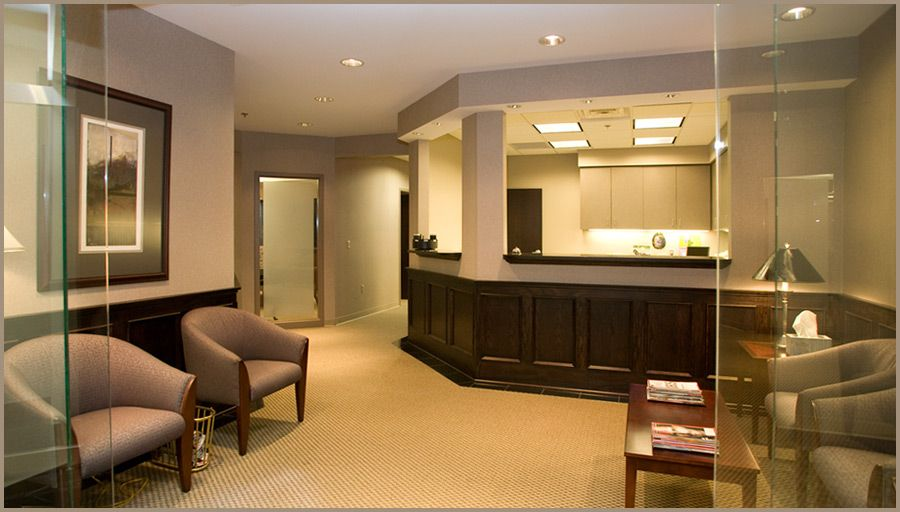law office design ideas. Law Firm Office Photos | Stalnaker, Becker And Buresh, P.C. Omaha Nebraska Our Attorneys Theater Pinterest Designs, Interiors Design Ideas