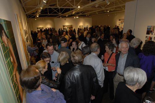 Diverseworks Art Space