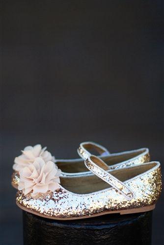 dc14f7db0ebb Joyfolie - Nella Shoes in Gold in 2019