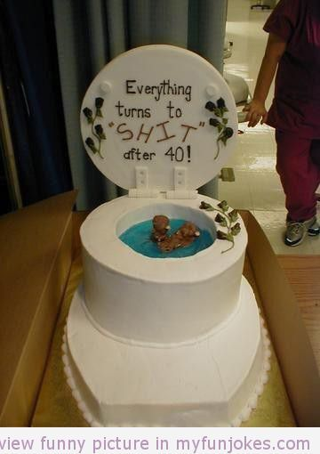 Peachy Pin On Funny Pictures And Jokes Pitures Funny Birthday Cards Online Inifodamsfinfo